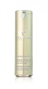 DELAROM ENERGYLIXIR AGE DEFENCE SERUM 30ML
