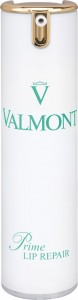 VALMONT PRIME LIP REPAIR, 15 ml