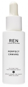 REN PERFECT CANVAS 30 ML