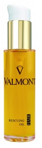 VALMONT HAIR RESCUING OIL 60 ML