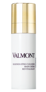 VALMONTHAIR REGENERATING CLEANSER 100 ML