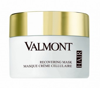 VALMONT HAIR RECOVERING MASK 200 ML