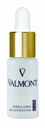 VALMONT HAIR STIMULATING SCALP BOOSTER  20 ML