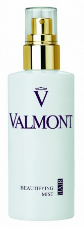 VALMONT HAIR BEAUTIFYING MIST 125 ML