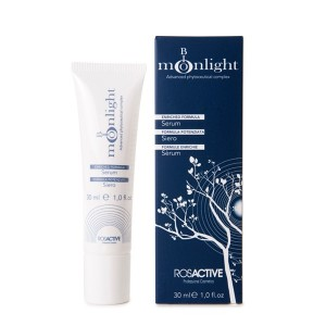 ROSACTIVE MOONLIGHT SERUM 20 ML
