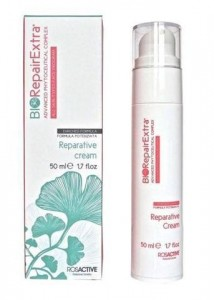 ROSACTIVE BIO REPAIR EXTRA REPARATIVE CREAM 50ML