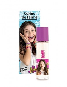 CORINE DE FARME SOY LUNA EDT 50ML