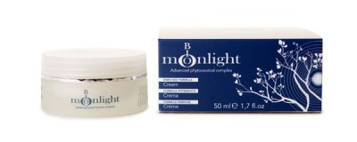 ROSACTIVE MOONLIGHT CREAM 50 ml