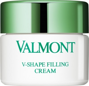 VALMONT V-SHAPE FILLING CREAM 50 ML