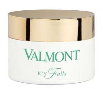 VALMONT ICY FALLS, 200 ml