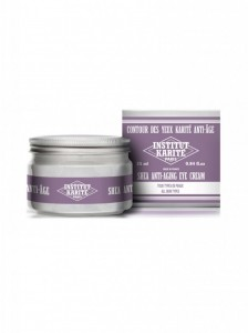 INSTITUT KARITE SHEA ANTI-AGE EYE CREAM 25 ML