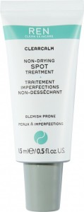 REN NON-DRYING SPOT TREATMENT 15 ML