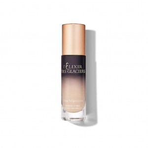 VALMONT TEINT MAJESTUEUX Satin glow foundation 30 ML