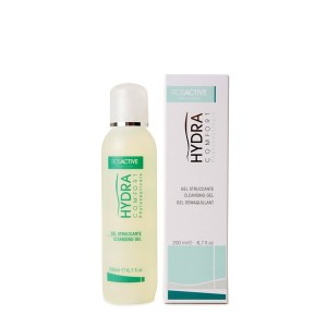 ROSACTIVE HYDRA COMFORT CLEANSING GEL 200 ML