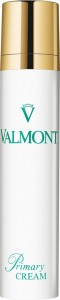 VALMONT PRIMARY CREAM 50 ML
