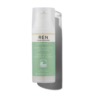 REN EVERCALM GLOBAL PROTECTION DAY CREAM 50 ML