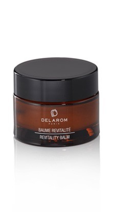 DELAROM REVITALITY BALM 30 ML