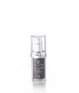 DELAROM EYE CONTOUR LIFTING SERUM 15 ML