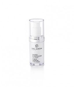 DELAROM EYE AND LIP CONTOUR CARE 15 ML