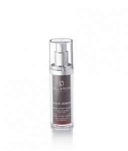 DELAROM FACE LIFTING SERUM 30 ML