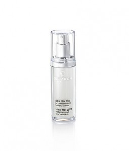 DELAROM INFINITE WHITE SERUM 30 ML