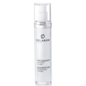 DELAROM AQUACONFORT CREAM 50 ML