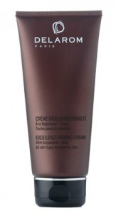 DELAROM EXCELLENCE FRIMING CREAM 200 ML