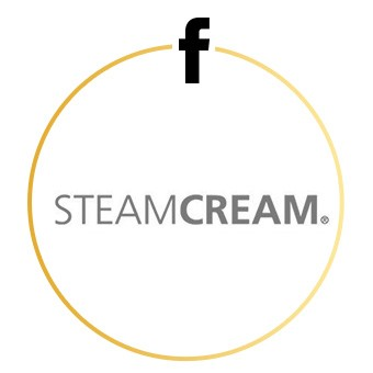 Steamcream Slovenija