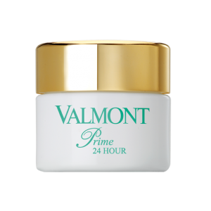 VALMONT PRIME 24 HOUR 50 ML