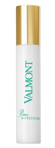 VALMONT PRIME B-CELLULAR AIRLESS 30 ML