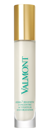 VALMONT HYDRA³ REGENETIC SERUM 30 ML