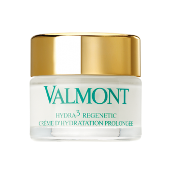 VALMONT HYDRA³ REGENETIC Cream 50 ml