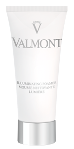 VALMONT ILLUMINATING FOAMER 100 ML