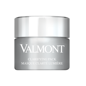 VALMONT CLARIFYNG PACK 50ML