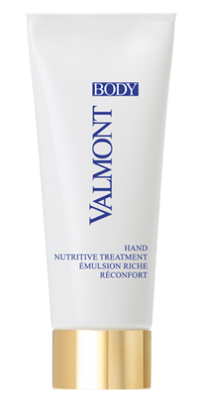 VALMONT HAND NUTRITIVE TREATMENT 100 ml