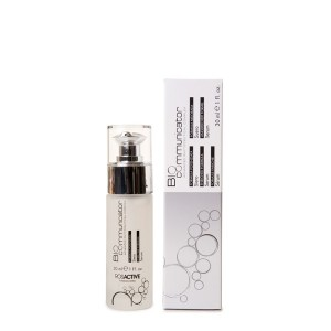 ROSACTIVE BIOCOMMUNICATOR SERUM 50ML