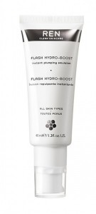 REN FLASH HYDRO BOOST 40ML
